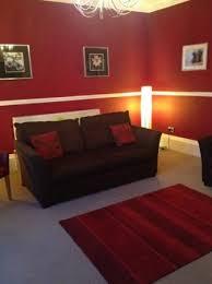 super comfy sofa.  Super The Helaina Super Comfy Sofa In 1 Bed Apartment To Super Comfy Sofa