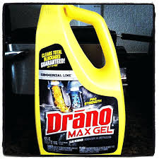 singular drano vs liquid plumr for kitchen sink pictures ideas