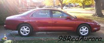 probing wires gone bad aurora club of north america acna forum 1998 oldsmobile aurora 85k mods gutted intake oem radio aux jack complete boston speaker swap 250w alpine amp 35% tint remote start