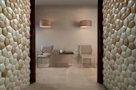Decorative Wall Covering Design Ideas Unique Wall Covering Ideas Impressive Design Ideas Home Ideas 18