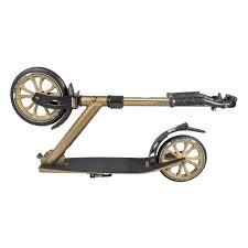 <b>Самокат TechTeam Jogger</b> 230 (2019) купить в интернет ...