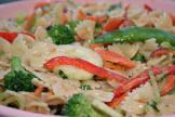 bow thai salad