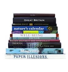 coffee table books whole books