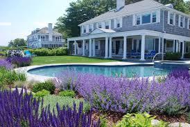 flower garden designs. Front Of House Flower Garden Design Ideas Home Decorating Designs