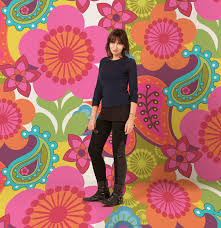 Launching A Brand with Jackie Shapiro of French Bull - Pattern ...