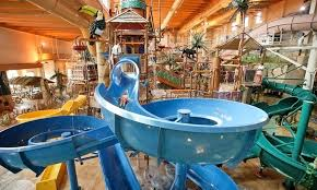 wisconsin dells hotel with water park pes best western ambador inn suites in wisconsin dells wi