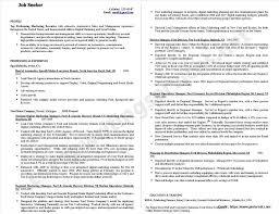 Resume Writing Services Atlanta Resume Resume Examples Jeggzldaqo