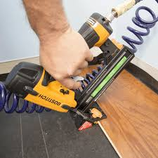 incredible engineered flooring stapler engineered flooring stapler