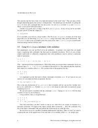 company essay samples applytexas