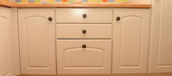 Real Wood Kitchen Doors Kitchen And Bathroom Wood Cabinet Doors And Drawers Diaz Wood Doors