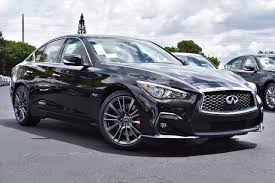 2018 infiniti red sport. modren 2018 new 2018 infiniti q50 red sport 400 and infiniti red sport