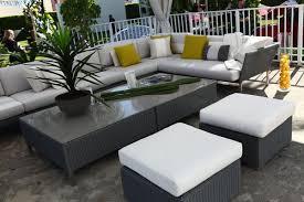 charming outdoor lounge furniture modern patio loungers ideas aluminum patio lounge sets u83