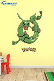 Pokemon Bedroom Wallpaper 17 Best Images About Pokacmon Bedroom Decor Ideas On Pinterest