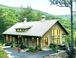 metal building homes cost. Metal Homes Related Post Building Cost Texas T