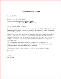 Purchase Letter Format Resume Template For Chef Cash Memo Format