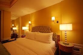 lighting bedroom wall sconces. Marvelous Bedroom Wall Sconces Romantic Room And The Lights On Walls Tables Lighting