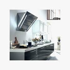 Parfait 44 Concept Hotte Aspirante Sans Sortie Exterieure Populaire