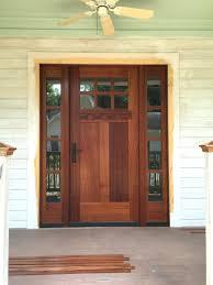 front door window treatmentsFront Doors  Front Doors With Sidelights Thermatru Classic Craft