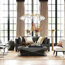 full image for pottery barn griffin rope chandelier pottery barn rope chandelier saved