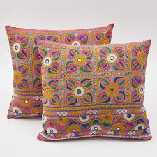 indian antique french cushions. Indian Antique French Cushions Wallpaper Pinterest