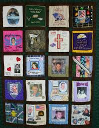 Quilt Row 3-Square 3-Dustin Mason — Louisiana Organ Procurement Agency
