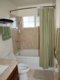 open shower awesome soaking tub and with astonishing concept area center curtain concepts designs tiled ideas