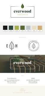 Graphic Design Columbia Mo Pin By Gillian Tracey On Design Branding Logos Design