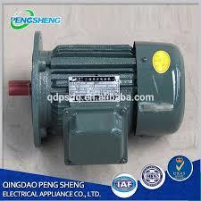 electric motor diagram electric motor diagram suppliers and electric motor diagram electric motor diagram suppliers and manufacturers at com