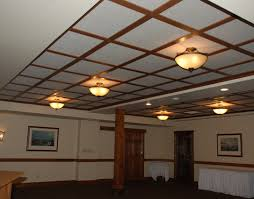 gallery drop ceiling decorating ideas. CeilingDrop Ceiling Installation Beautiful Suspended Ideas Gallery For Drop Decorating Modern R
