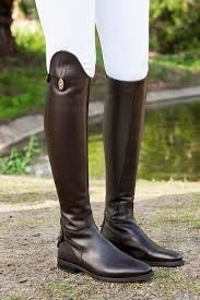 Tall <b>English Riding Boots</b> for <b>Men</b> and Ladies , Shop Tall, Field and ...