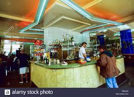 French Bistro Decor Paris France Vintage French Bistro Restaurant Cafe Le Rouquet