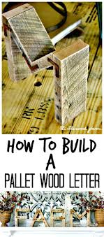 755 best 2 x 4 and Wood Scrap Crafts images on Pinterest   DIY ...