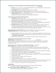 Quick Learner Resume Beautiful Resume Summary Statement Examples Inspiration Quick Learner Resume