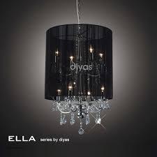 jcpenney lighting chandeliers lighting chandeliers luxury chandelier chandeliers canada