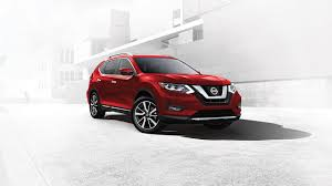 2018 nissan rogue in elgin il
