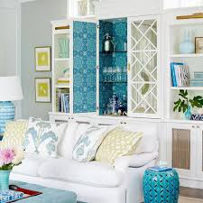 built in living room furniture. living room cabinets with hidden built in bar view full size furniture