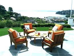 garden treasures outdoor furniture garden treasures outdoor furniture