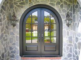 french country front doorEasylovely French Country Front Door R28 In Creative Home Interior