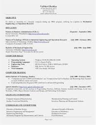Free Collection 57 College Application Resume Template Professional