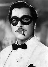 The celebrated roles of Pradeep Kumar: Death anniversary special