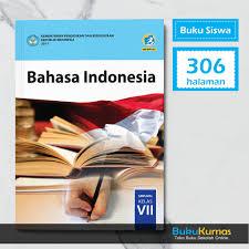 Buku produksi, buku penjualan, kuitansi, faktur penjualan dalam usaha produk grafika. Kunci Jawaban Buku Bahasa Indonesia Kelas 11 Kurikulum 2013 Revisi 2017 Temukan Jawab