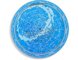 Online Star Chart Find Your Star With The Rotating Starchart Stars
