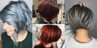 con colpi di luce se volete ravvivare il vostro look andando a puntare su un nuovo colore dei capelli senza tuttavia ricorre a un cambio drastico