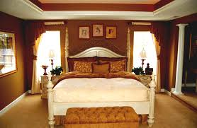 Master Bedroom Layout Bedroom Layouts