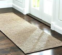 kitchen carpets and rugs amazing home the best of kitchen runner rugs on vintage rug ideas kitchen carpets and rugs kitchen runner