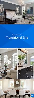 Small Picture Best 20 Transitional style ideas on Pinterest Island lighting