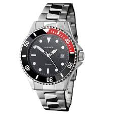top 10 most popular sekonda watches for men best selling 3078 71
