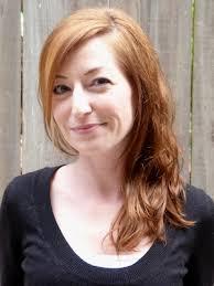 Melissa Summers | GSIPM Expo 2011