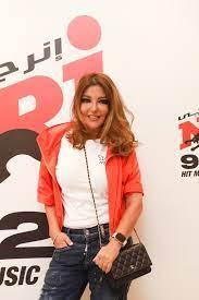 سميرة سعيد: أحاول الاقتراب من جيل الشباب ولدي استعداد للتمثيل