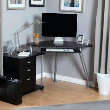 space saver desks home office. Cool Space Saver Desks Home Office Best Small Corner Desk Interior Exterior Layout